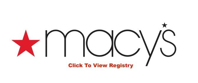 macys_Logo