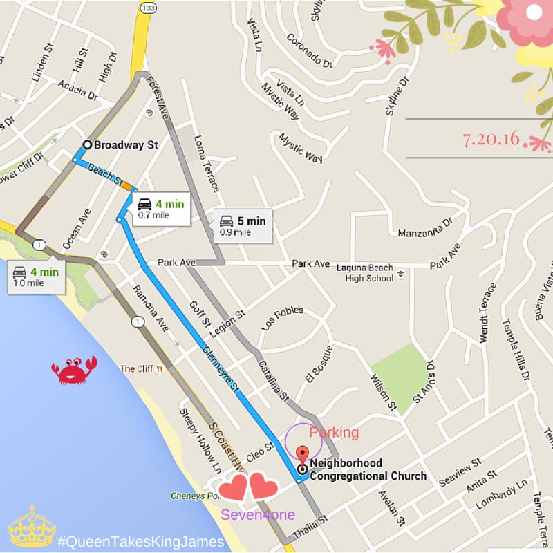 Laguna_Map_741